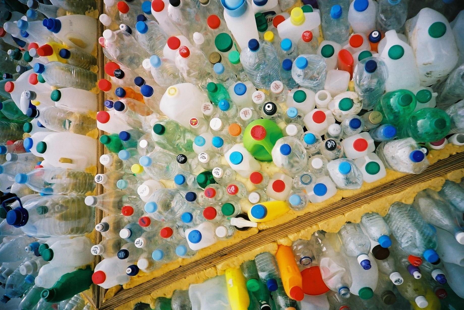 "<p>Фото: &copy;&nbsp;<a href=""https://www.flickr.com/photos/rob-sinclair/2626478892/"" target=""_blank"">flickr.com/Rob Sinclair</a></p>"