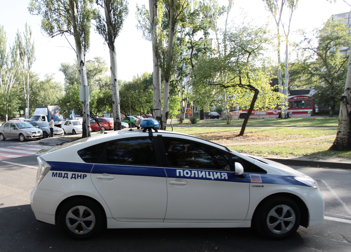 """<p>Фото: &copy; РИА """"Новости"""" / Сергей Аверин</p>"""