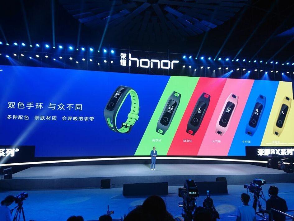 <p>Фото: &copy; Huawei</p>