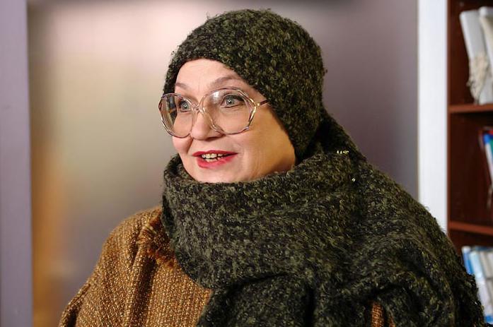 <p>Нина Русланова.&nbsp;Фото портала&nbsp;<span>&copy;&nbsp;</span>kino-teatr.ru</p> <div> <div> <div></div> </div> </div>