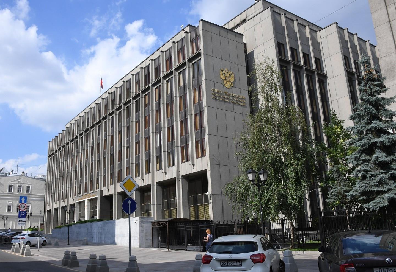 <p><span>Фото: &copy;РИА Новости/Владимир Федоренко</span></p>