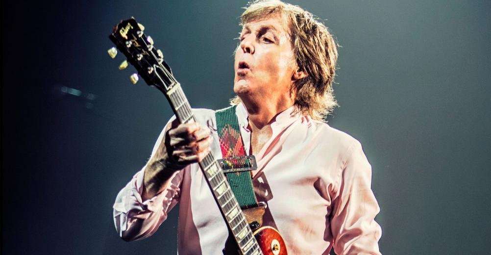 "<p>Фото &copy; Twitter/<a href=""https://twitter.com/PaulMcCartney/status/1037425918145441793"">Paul McCartney</a></p>"