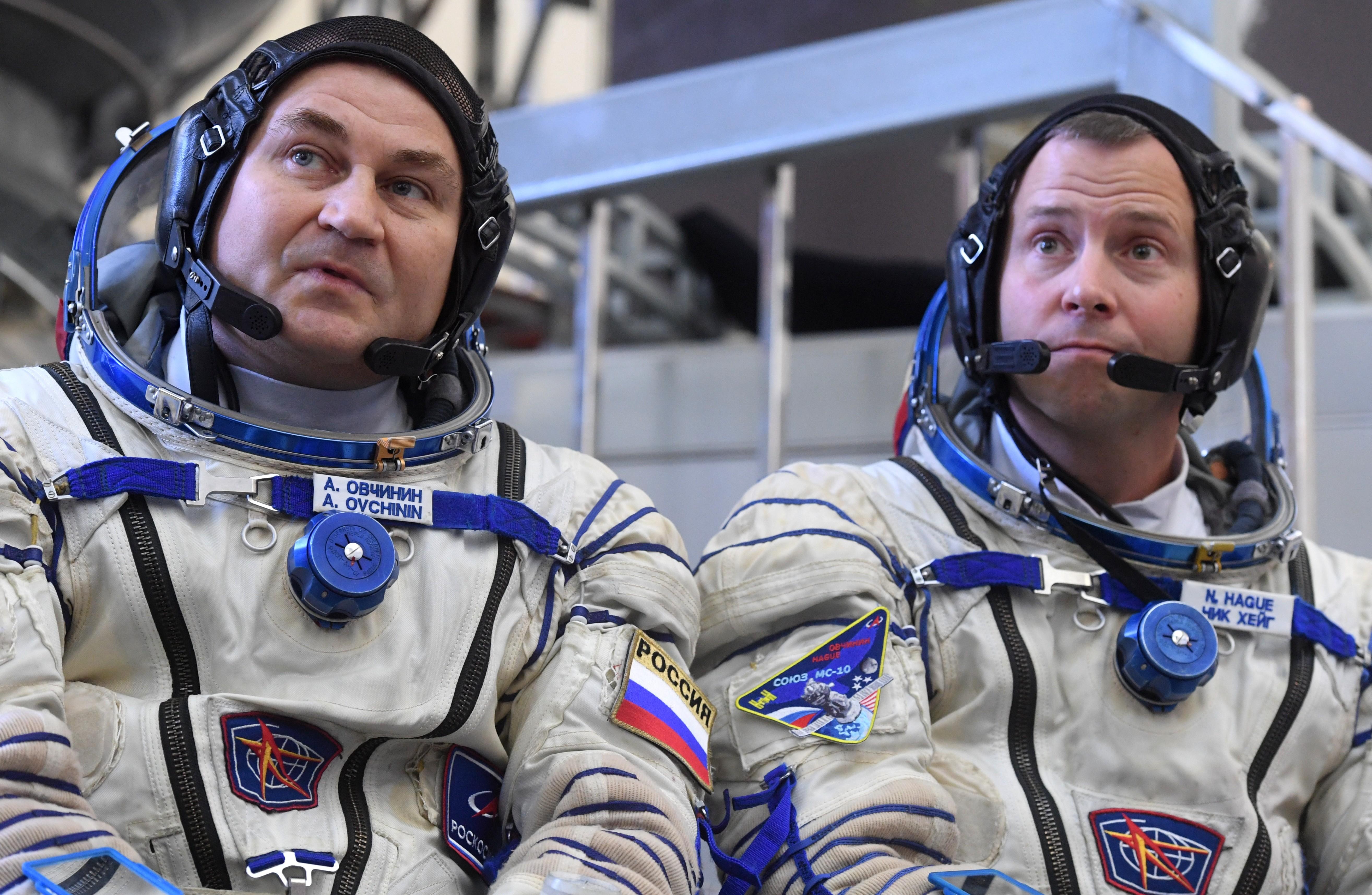фото русских космонавтов с именами действительно