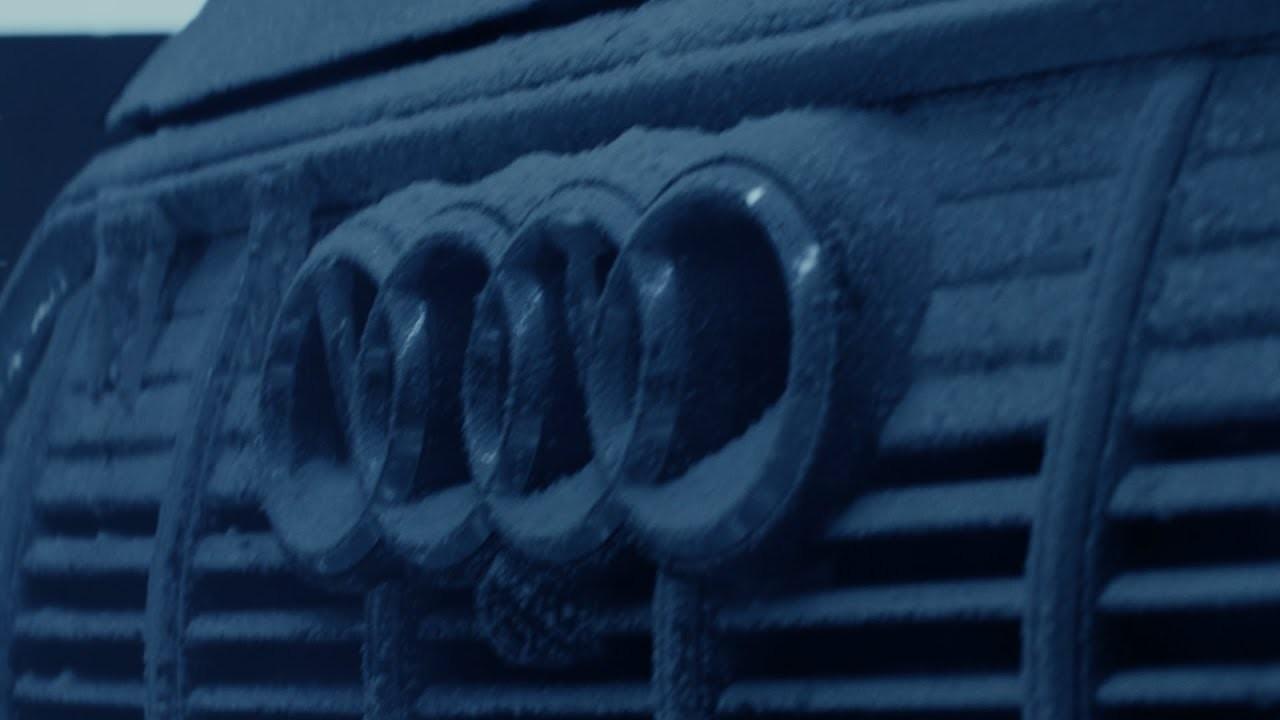 "<p>Обложка видео:&nbsp;<a href=""https://www.youtube.com/watch?v=rHmXOkA-cUM"" target=""_blank"">youtube.com/Audi USA</a></p>"