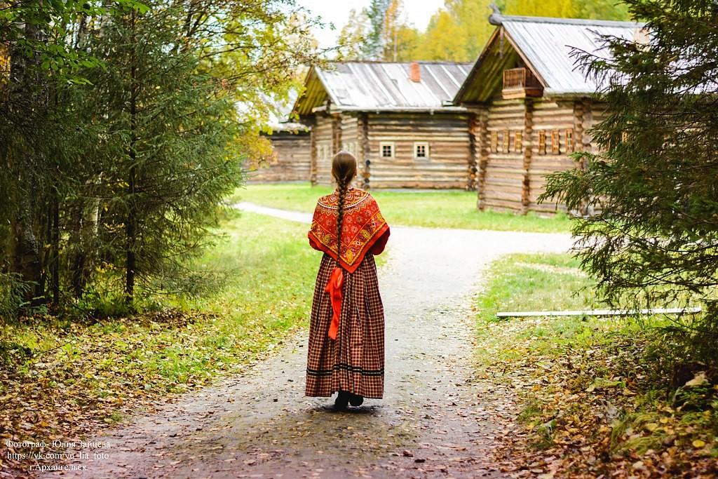 Фото: vk/АДМИНИСТРАЦИЯ ПИНЕЖСКОГО РАЙОНА