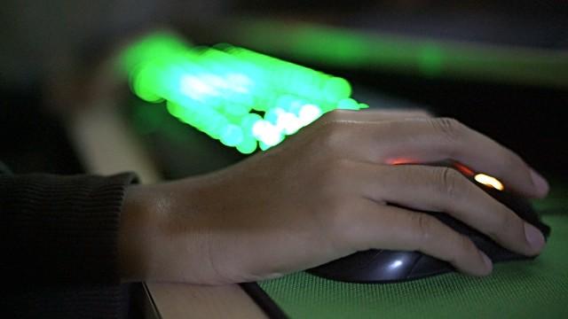 """<p>Фото: &copy; РИА Новости/<a href=""""https://www.flickr.com/photos/nodstrum/""""><span>Lyncconf Games</span></a></p>"""