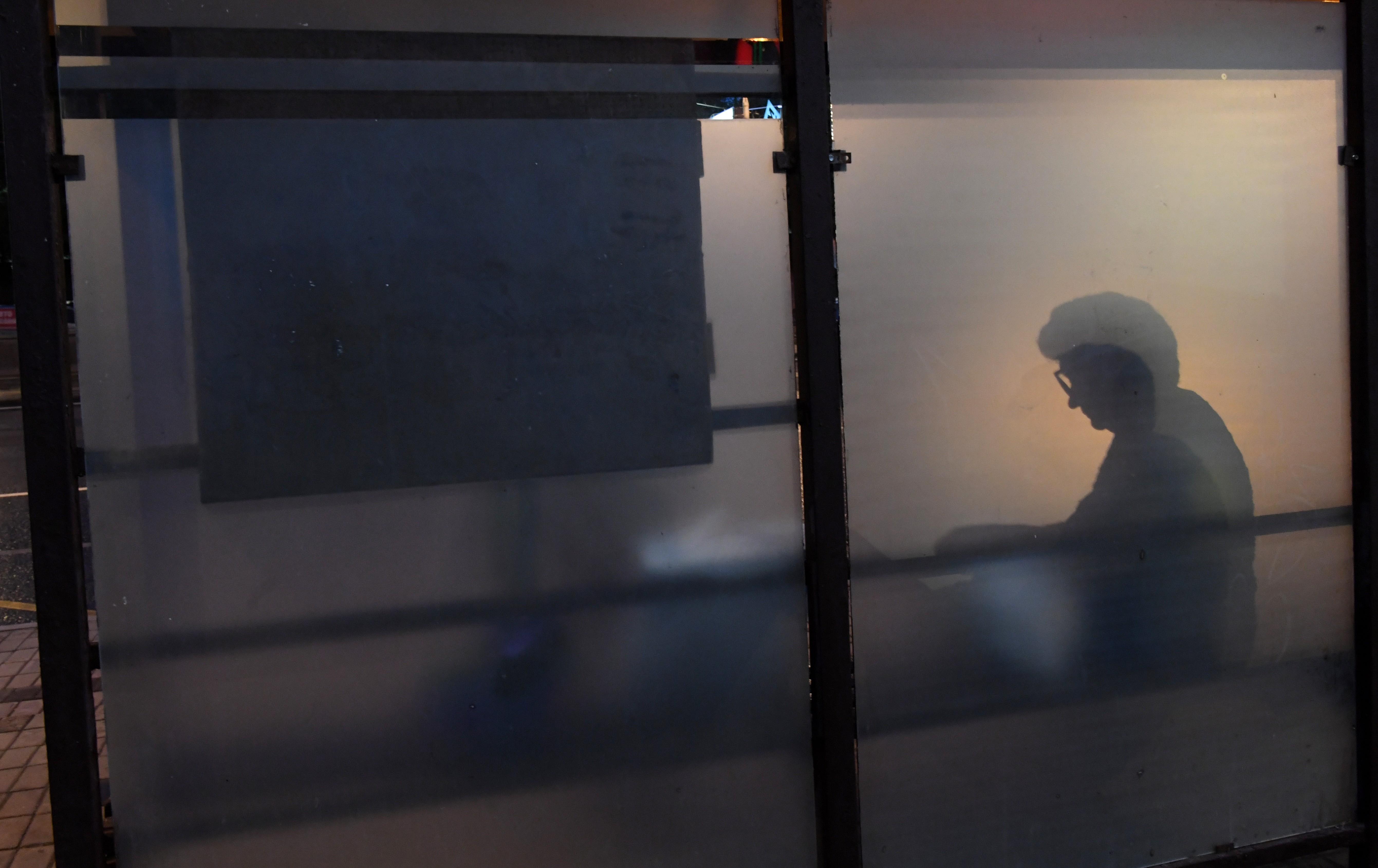 <p>Фото: &copy;РИА Новости / Кирилл Каллиников</p>