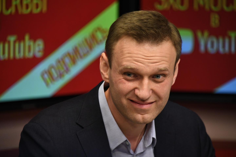 его оформлении навальный ольга точеная фото с навальным ?ыз ?зату есть