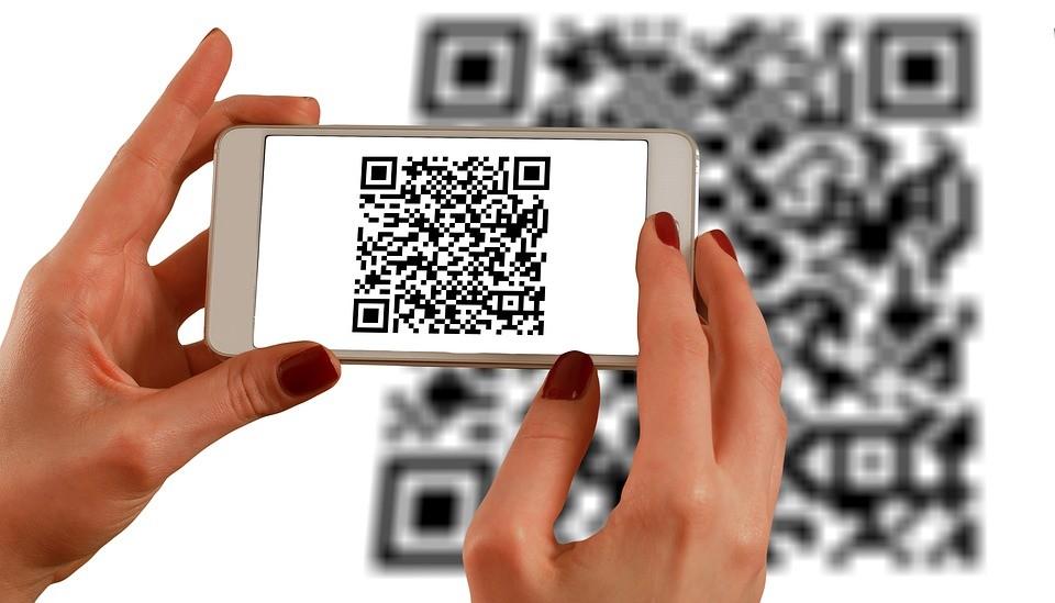"""<p><span>Фото: &copy;&nbsp;<a href=""""http://pixabay.com/"""">pixabay.com</a></span></p>"""