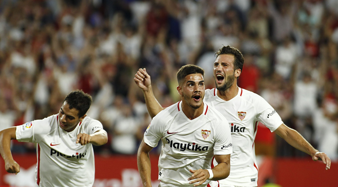 "<p><span>Фото: &copy;&nbsp;Twitter / <a href=""https://twitter.com/SevillaFC"">SevillaFC</a></span></p>"
