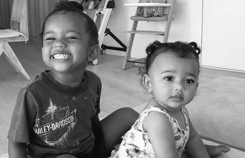 "<p>Фото &copy; Instagram/<a href=""https://www.instagram.com/kimkardashian/"" title=""kimkardashian"">kimkardashian</a></p>"
