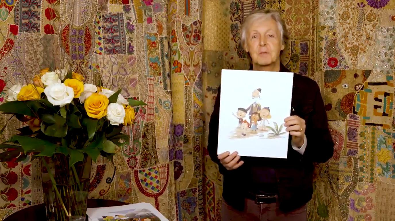 """<p>Фото: &copy;&nbsp;Twitter /&nbsp;<a href=""""https://twitter.com/PaulMcCartney"""" data-aria-label-part="""""""">Paul McCartney</a></p>"""