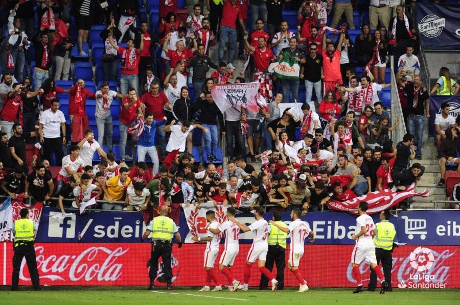 "<p><span>Фото: &copy; Twitter/</span><a href=""https://twitter.com/SevillaFC"" data-aria-label-part="""">Sevilla F&uacute;tbol Club</a></p>"