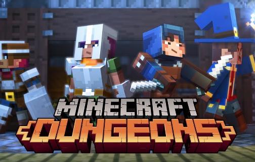 "<div>Скриншот видео&nbsp;<a href=""https://www.youtube.com/channel/UC1sELGmy5jp5fQUugmuYlXQ"">Minecraft</a> <div></div> </div>"