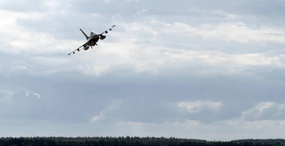 <p>Фото: Министерство обороны Литвы</p> <div> <div> <div></div> </div> </div>