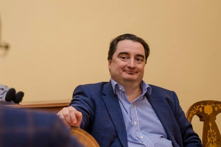 """<p><span>Фото: &copy; Facebook/</span><a href=""""https://www.facebook.com/dmitro.raimov"""">Dmitry Raimov</a></p>"""