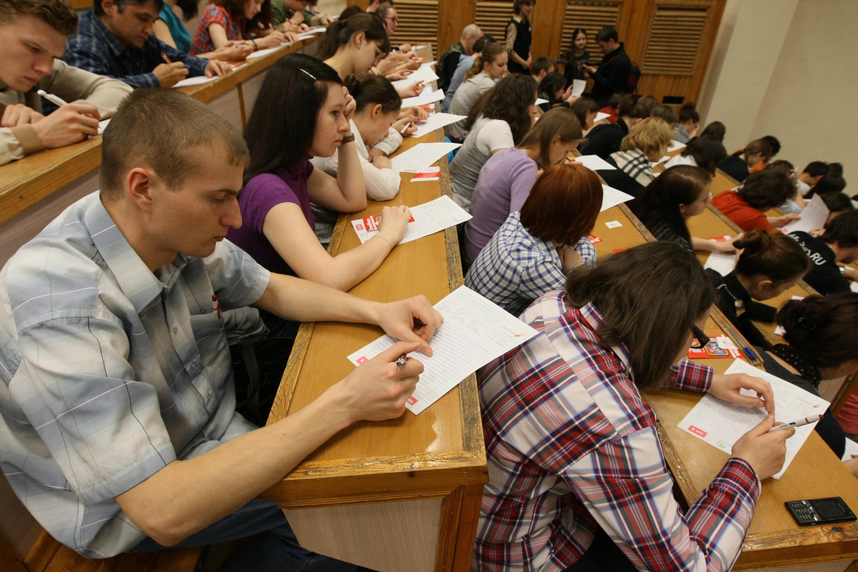 <p>Фото &copy; РИА Новости/Александр Кряжев</p>