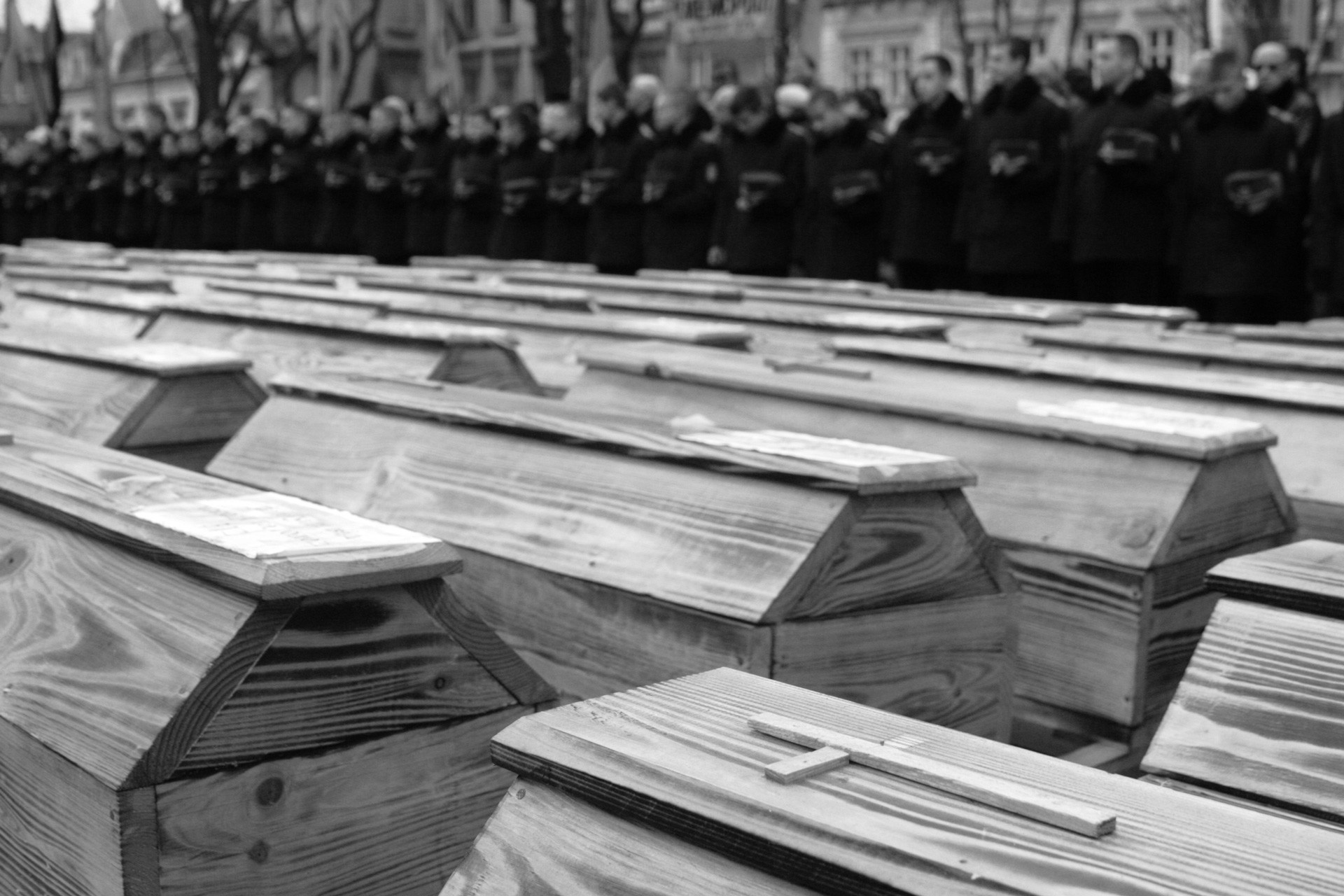 Фото: © РИА Новости / Александр Мазуркевич