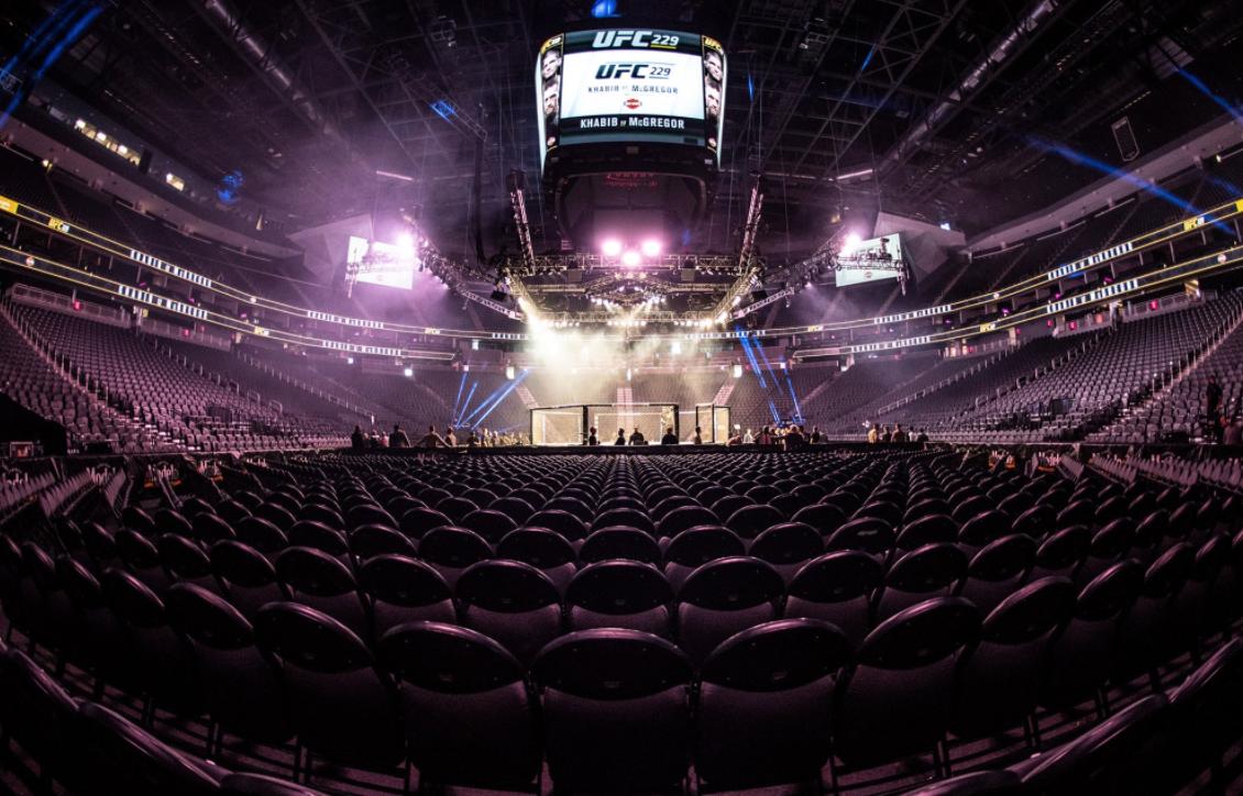 "<p>Фото: &copy; Twitter/<a href=""https://twitter.com/ufc"" data-user-id=""6446742"">UFC&rlm;</a></p> <div> <div> <div></div> </div> </div>"