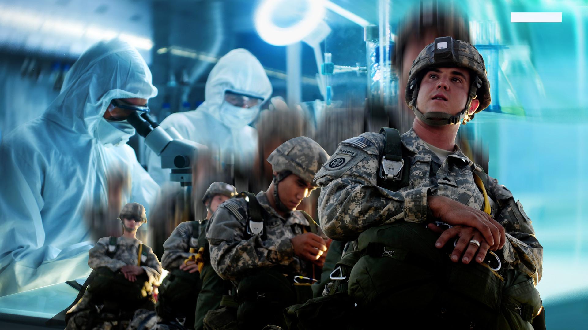 "<p>Коллаж &copy; L!FE. Фото: &copy;&nbsp;Shutterstock &copy;&nbsp;<a href=""https://www.flickr.com/photos/soldiersmediacenter/4997949023/"" target=""_blank"">flickr.com/The U.S. Army</a></p>"