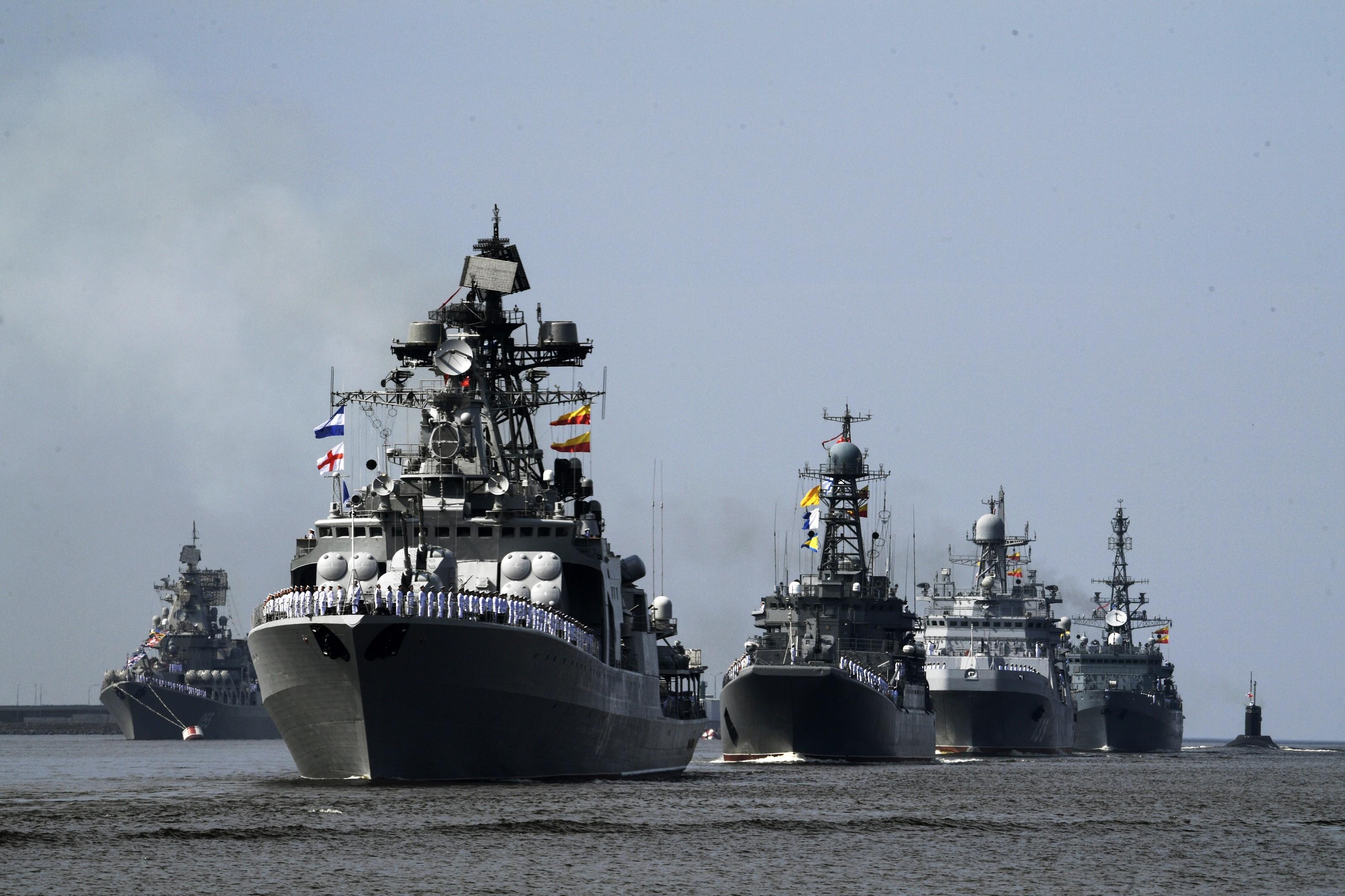 ищете какие военные корабли есть у россии фото для начала небольшая
