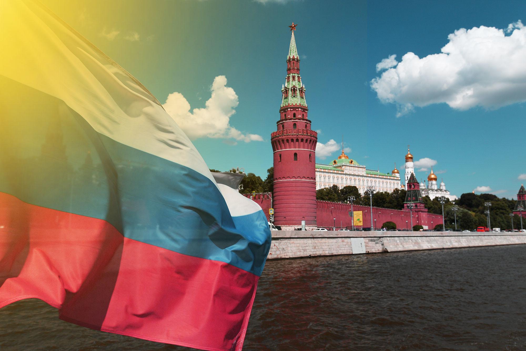 <p>Фото: &copy; РИА Новости /&nbsp;Владимир Вяткин</p>