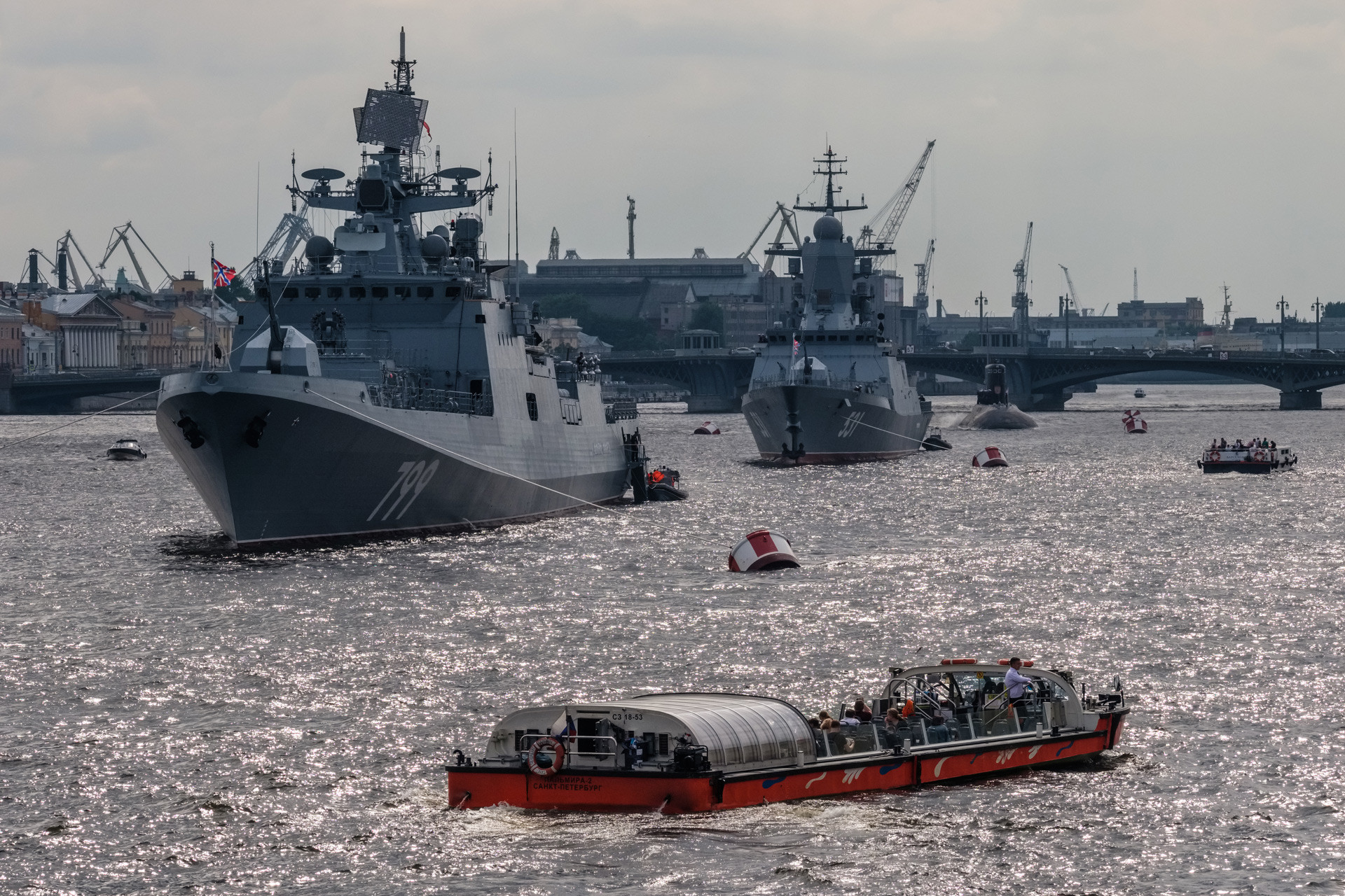<p>Фото: &copy; РИА Новости/Алексей Даничев</p>