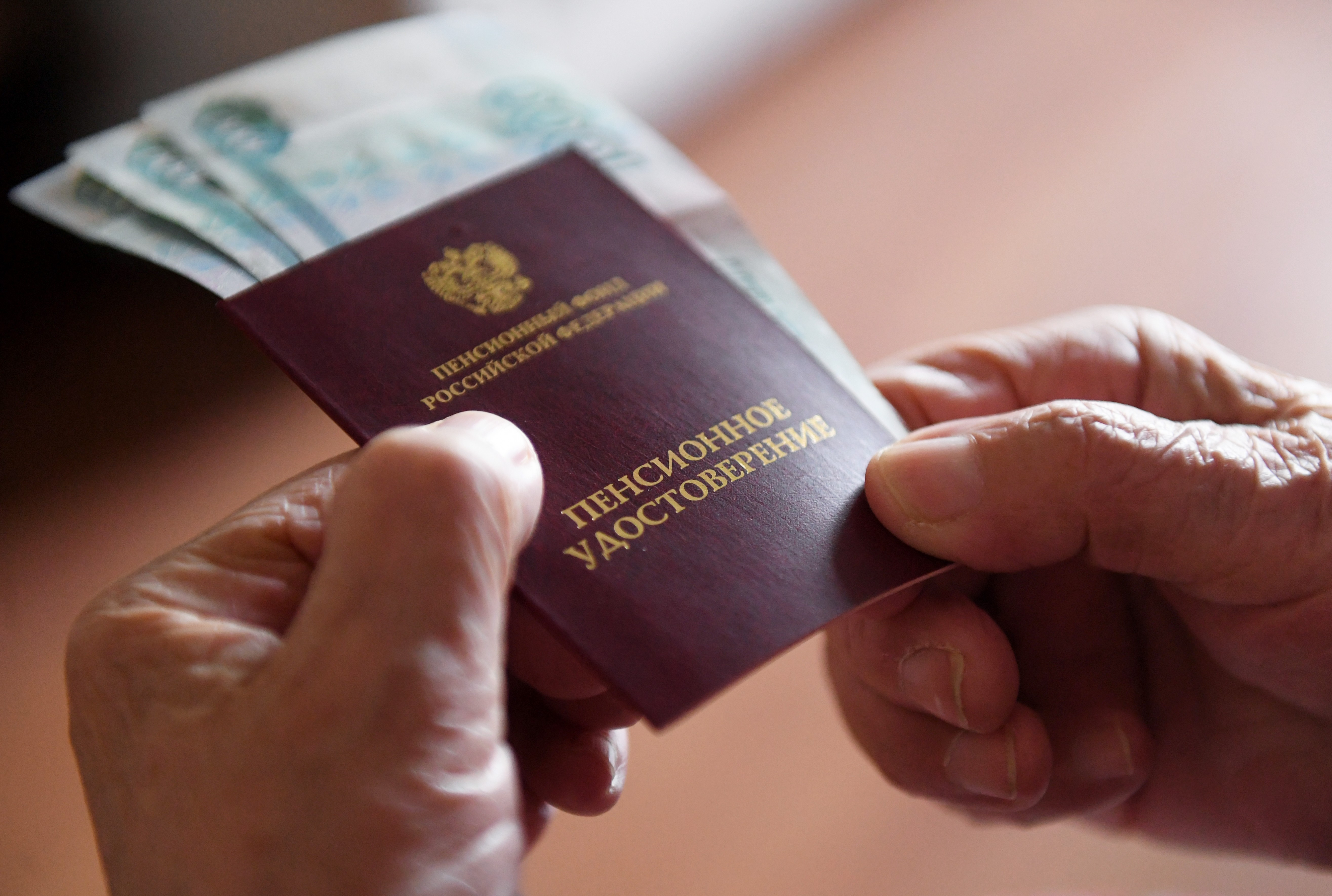 <p>Фото: &copy; РИА Новости / Кирилл Каллиников</p>