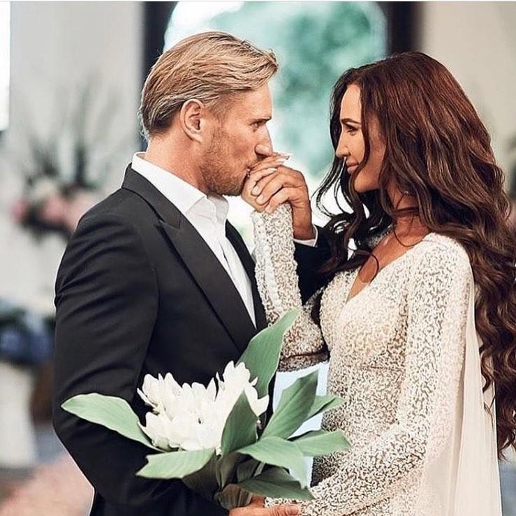 Фото: instagram.com/lebedevdenis.ru