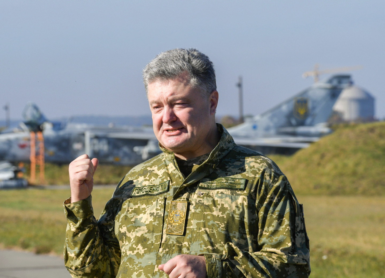 <p><span>Фото: &copy; РИА Новости/Николай Лазаренко</span></p>