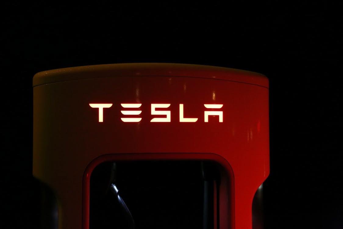 <p><span>Фото: &copy; Tesla</span></p>