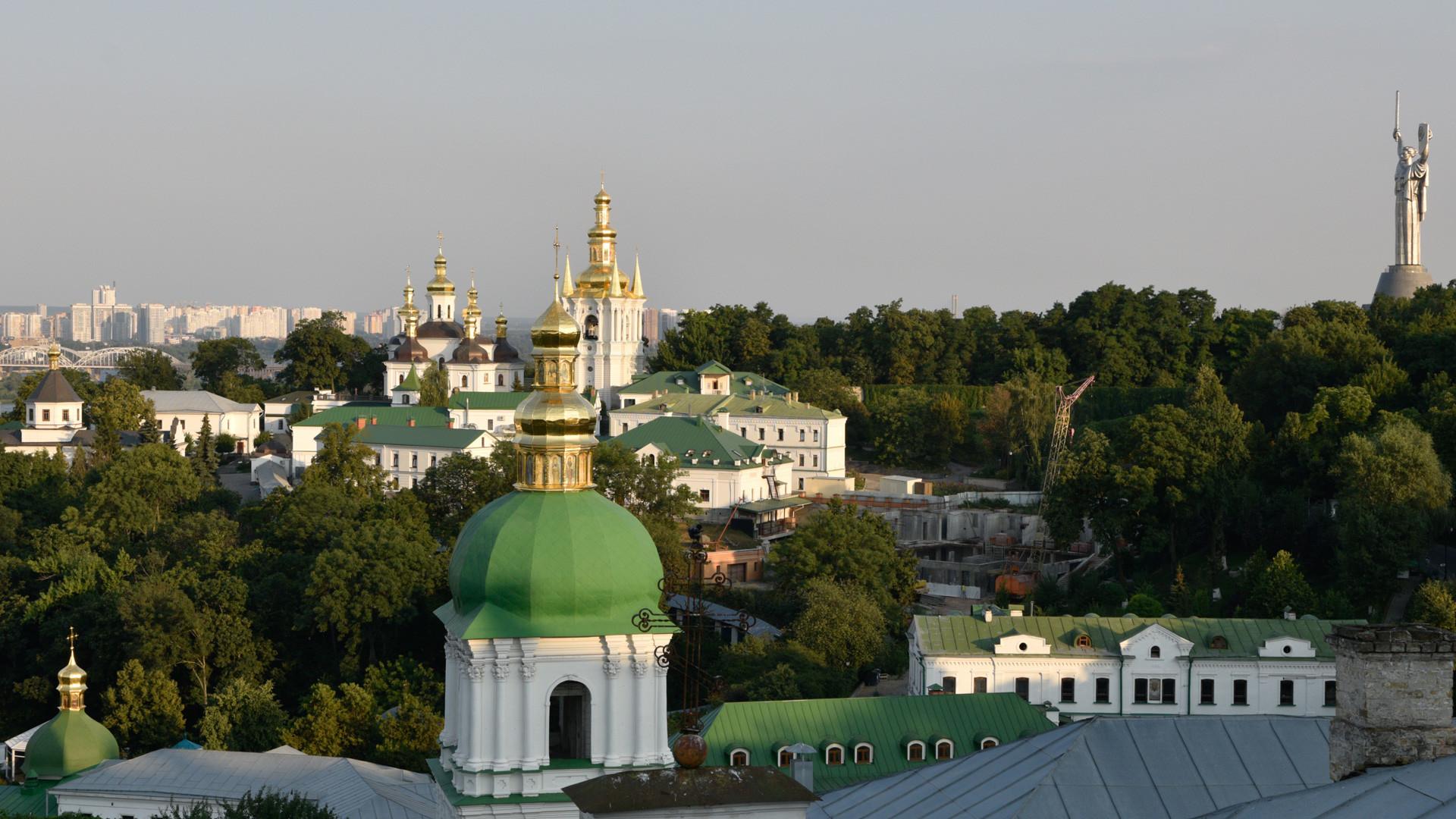 Фото: ©РИА Новости/Стрингер