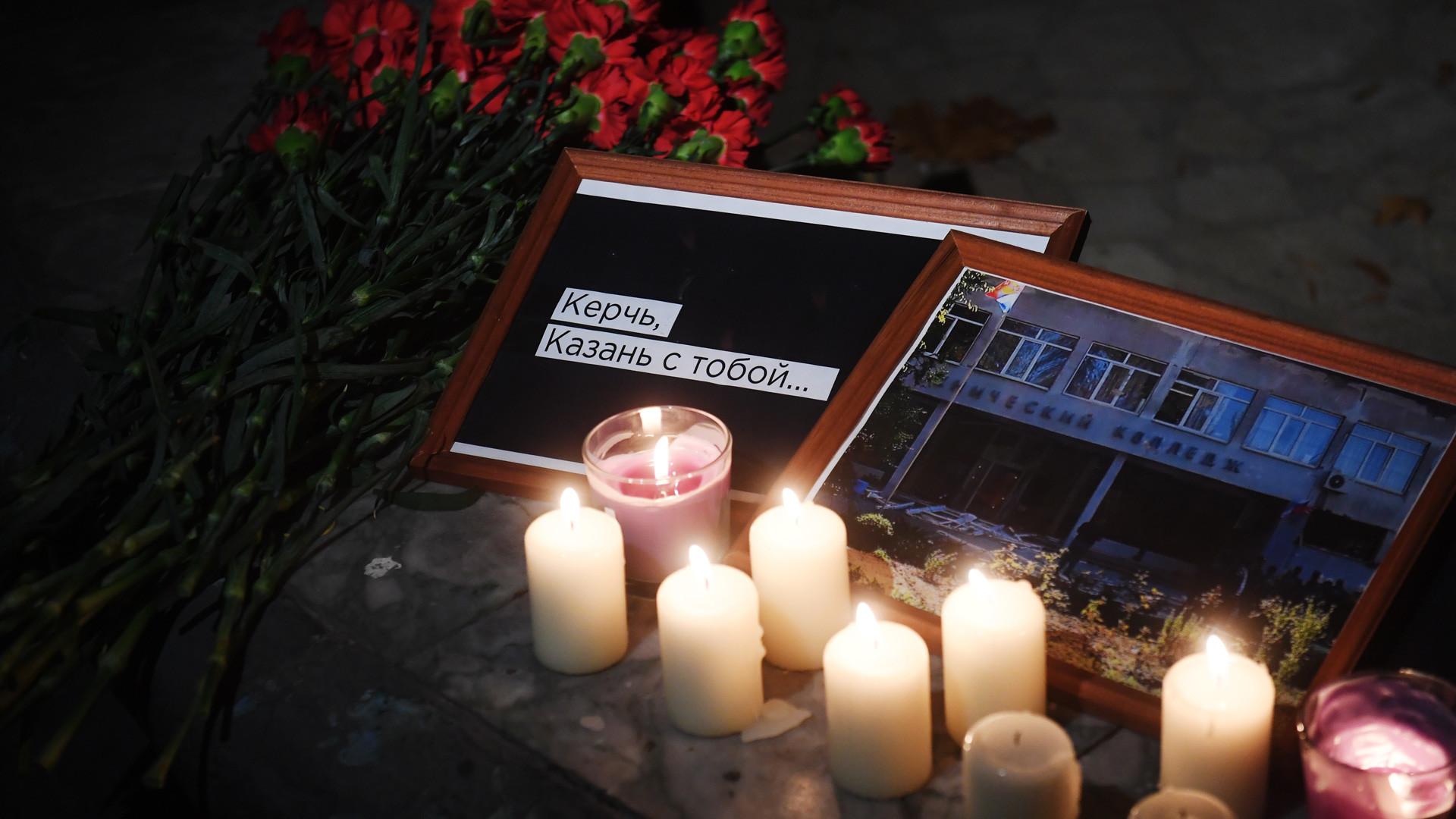 <p><span>Фото: &copy; РИА Новости/Пресс-служба главы Республики Крым</span></p>