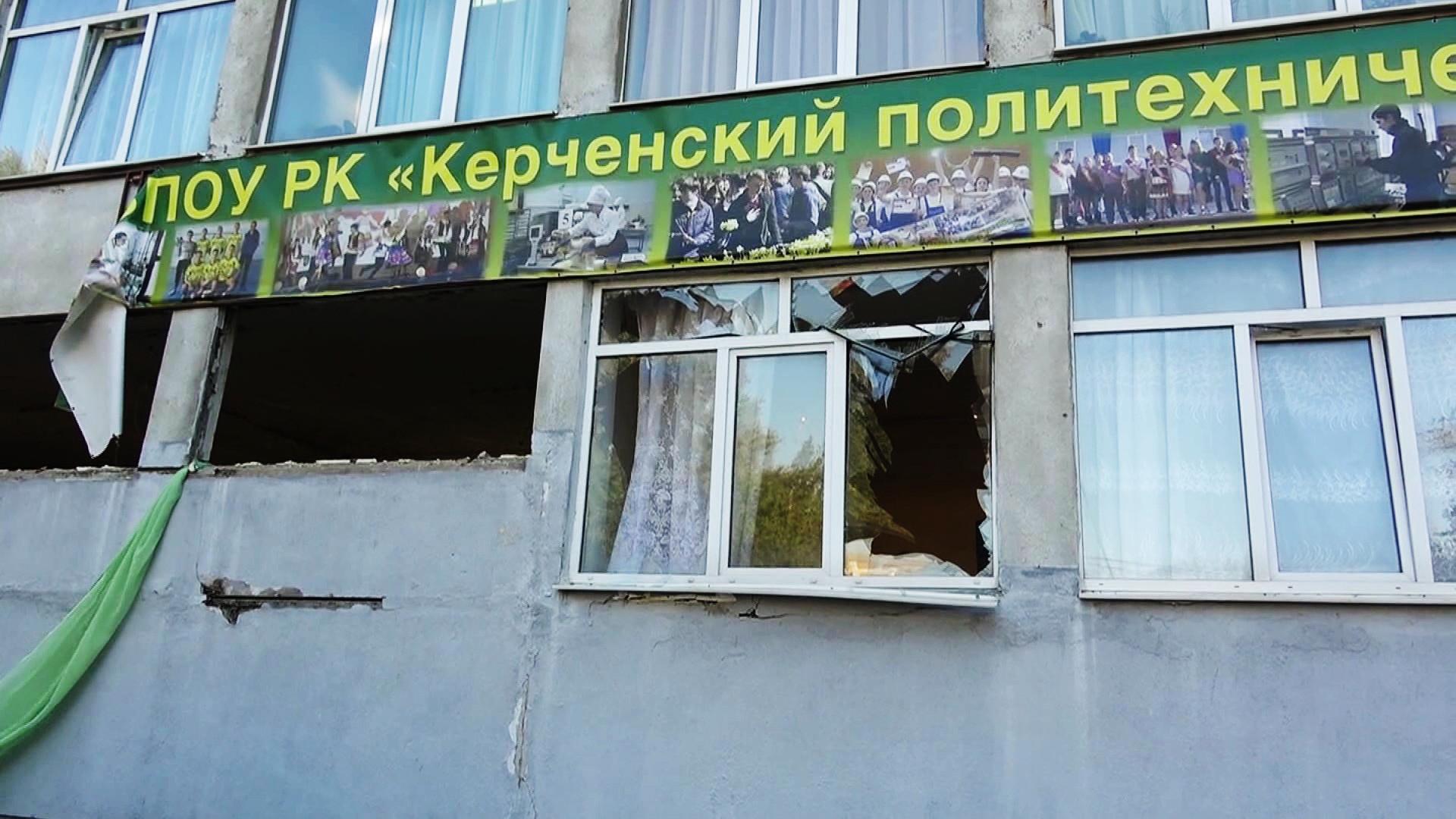 Фото: © РИА Новости / Пресс-служба главы Республики Крым