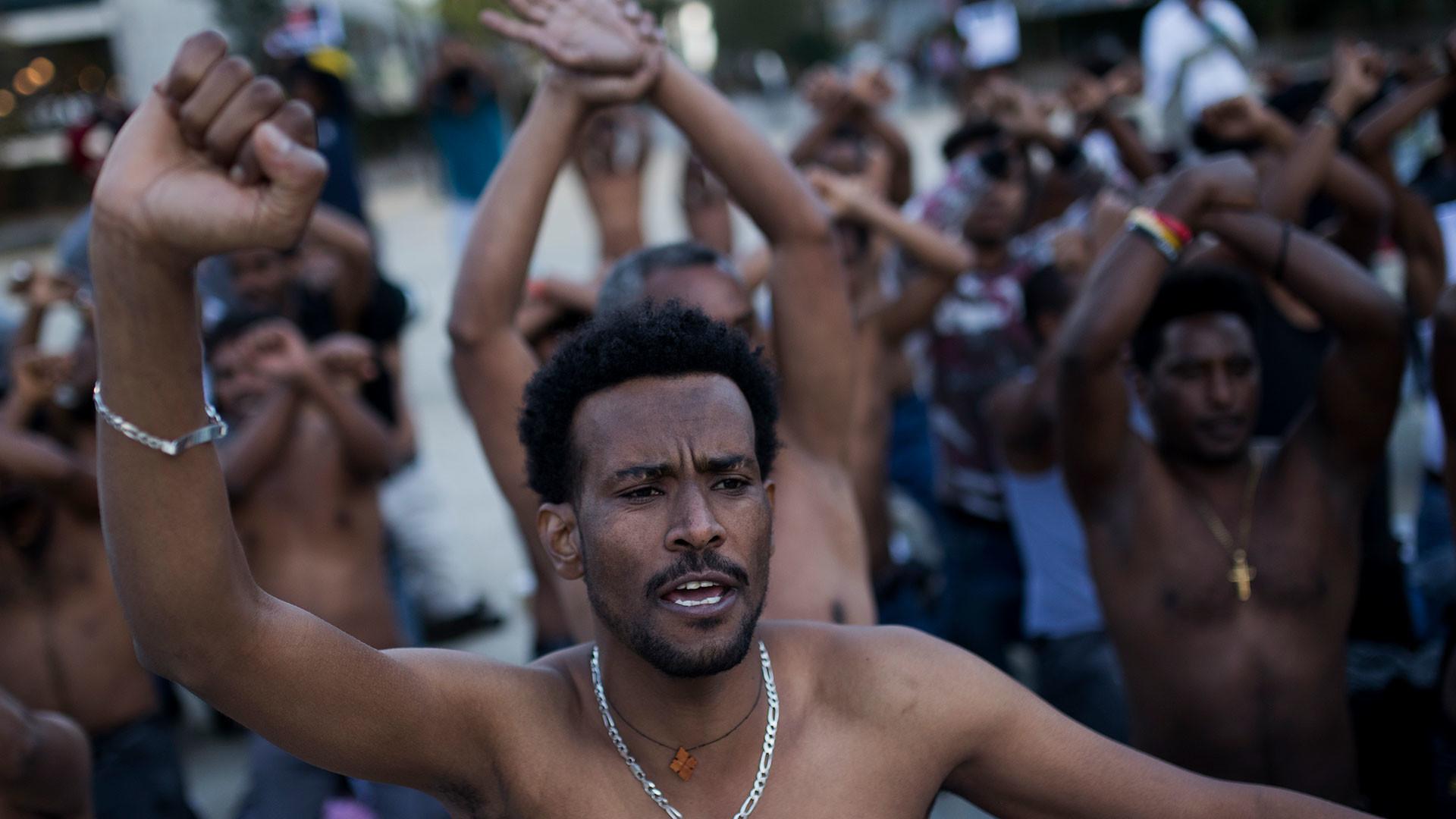Фото © AP Photo / Francisco Seco