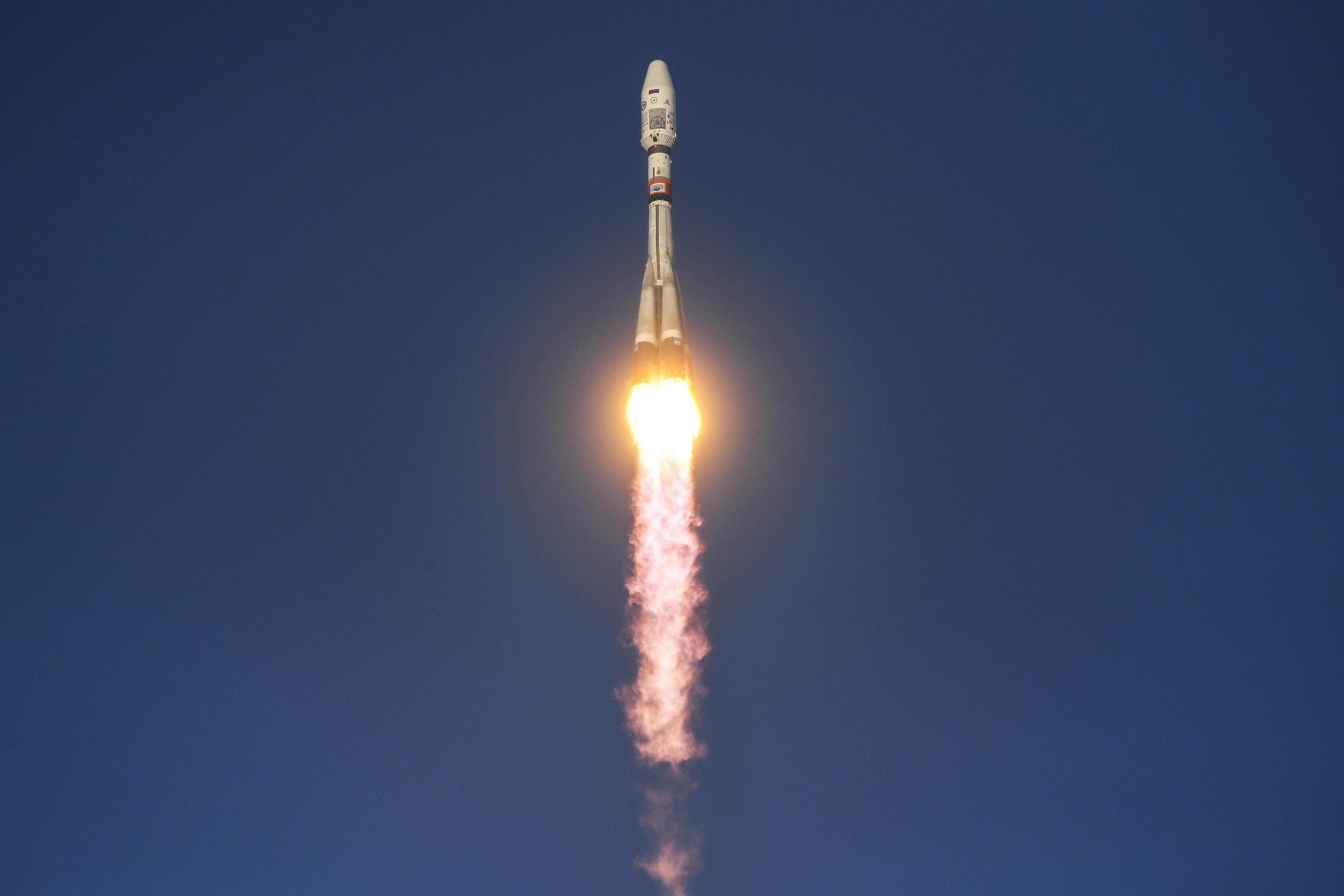 <p>Фото: &copy; РИА Новости/Рамиль Ситдиков</p>