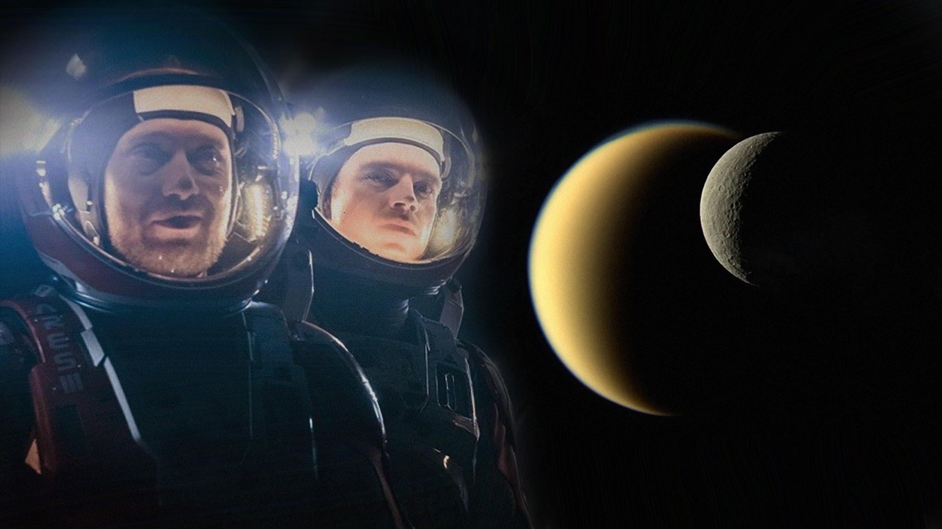 "<p>Коллаж &copy; L!FE. Фото &copy; Flickr/<a href=""https://www.flickr.com/photos/nasamarshall/"" title=""Go to NASA's Marshall Space Flight Center's photostream"" data-track=""attributionNameClick"" data-rapid_p=""39"">NASA's Marshall Space Flight Center</a>// Кадр фильма ""Марсианин""/ &copy; Кинопоиск</p>"