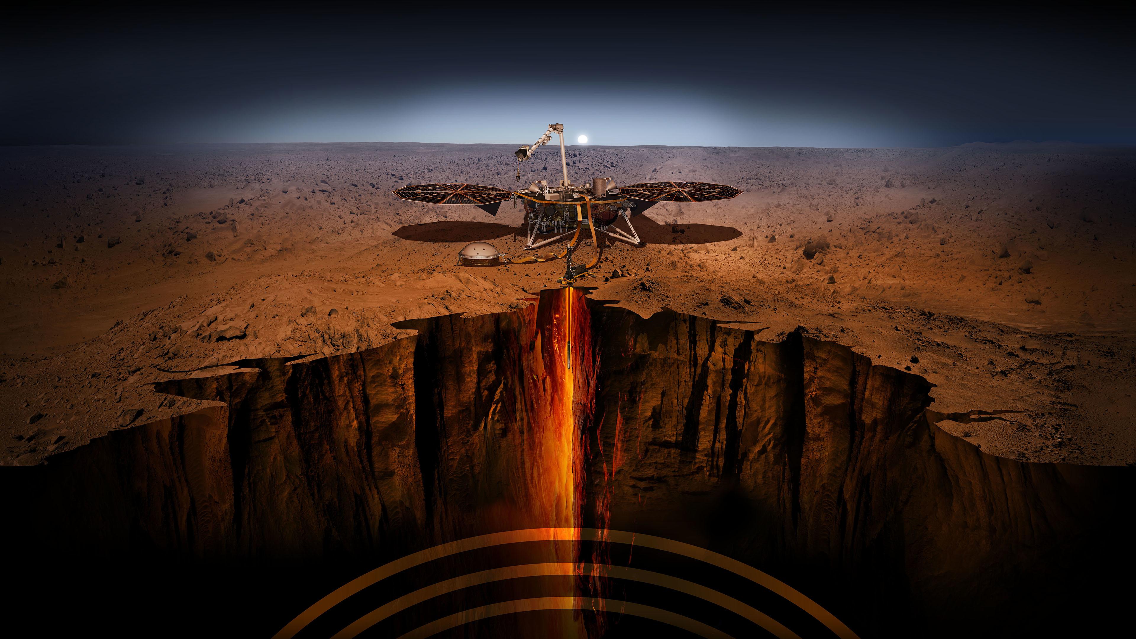 <p>Фото: &copy; NASA<span>/ JPL-Caltech</span></p>