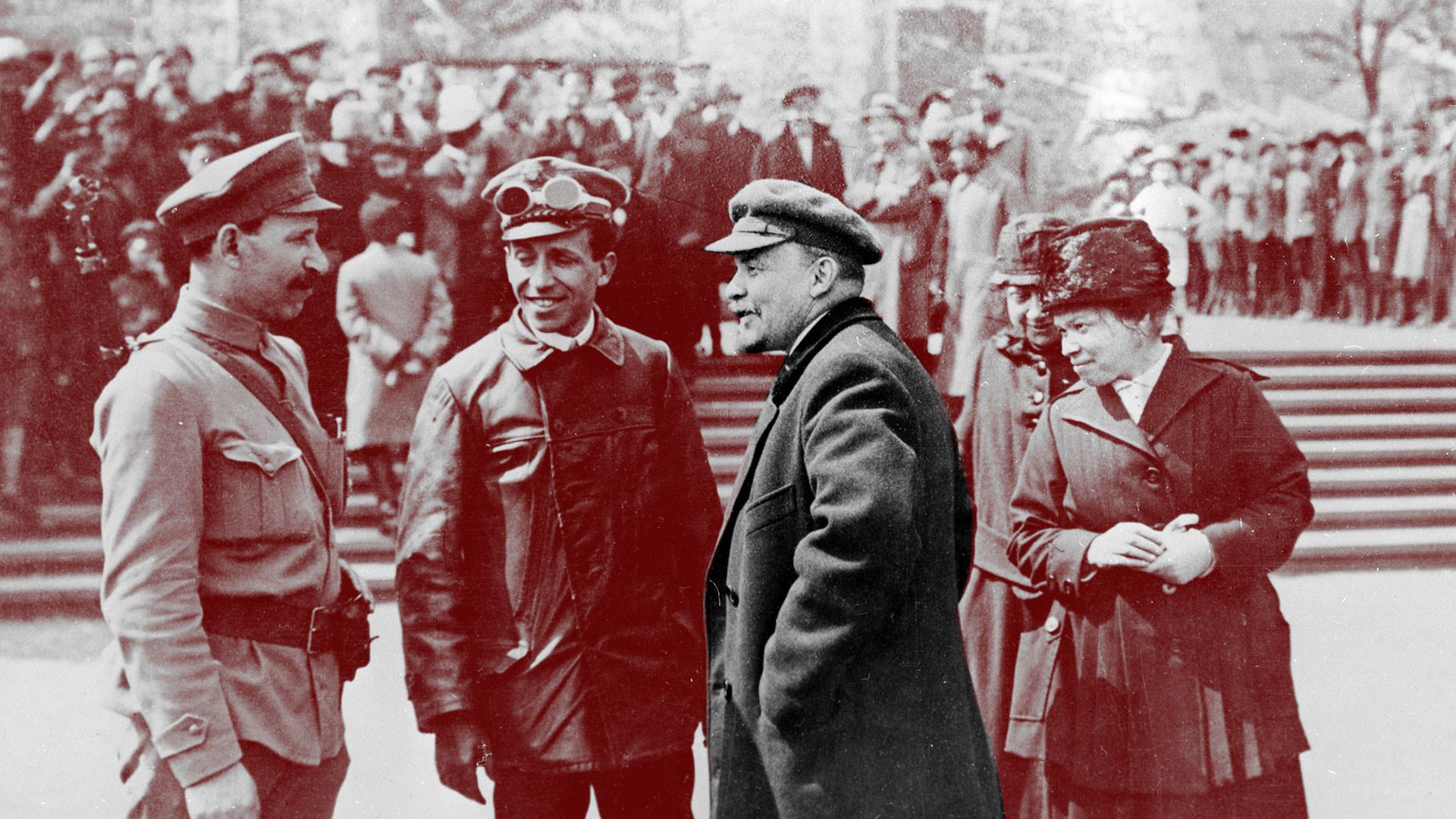 <p>Фото&nbsp;<span>&copy; РИА Новости/А.Кузнецов</span></p>