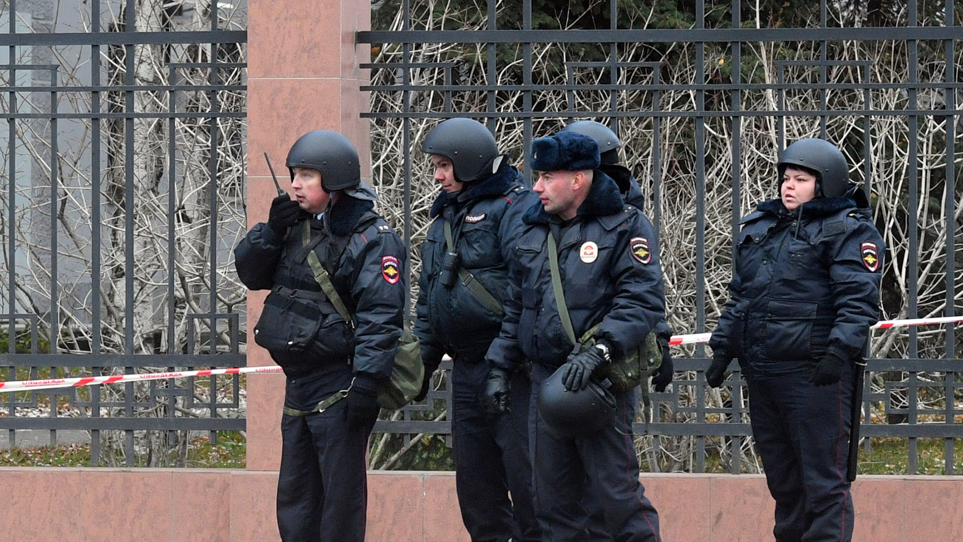 <p>Фото <span>&copy;&nbsp;</span>РИА Новости/Владимир Трефилов</p>