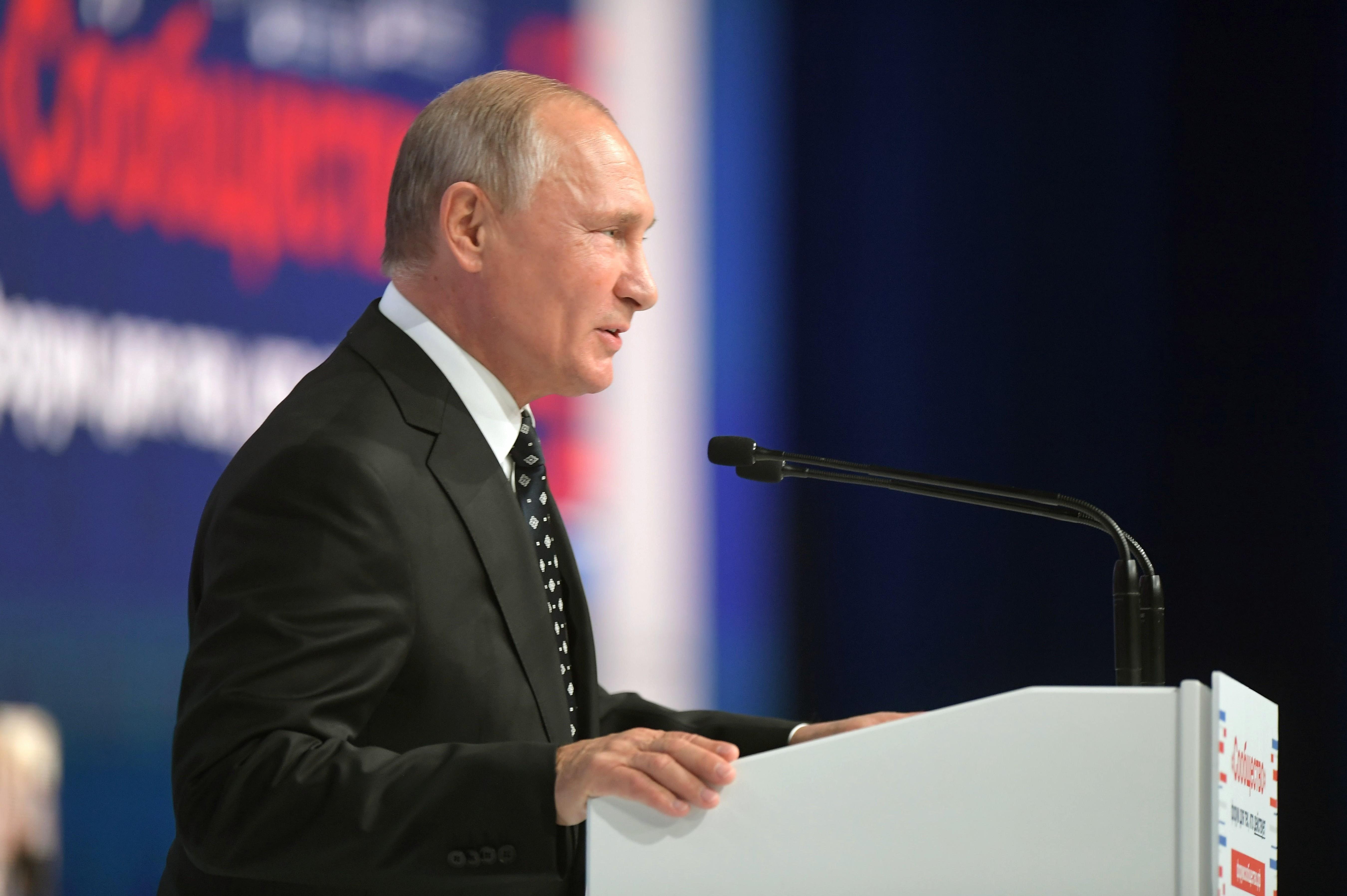 <p>Фото: &copy; РИА Новости / Сергей Гунеев</p>