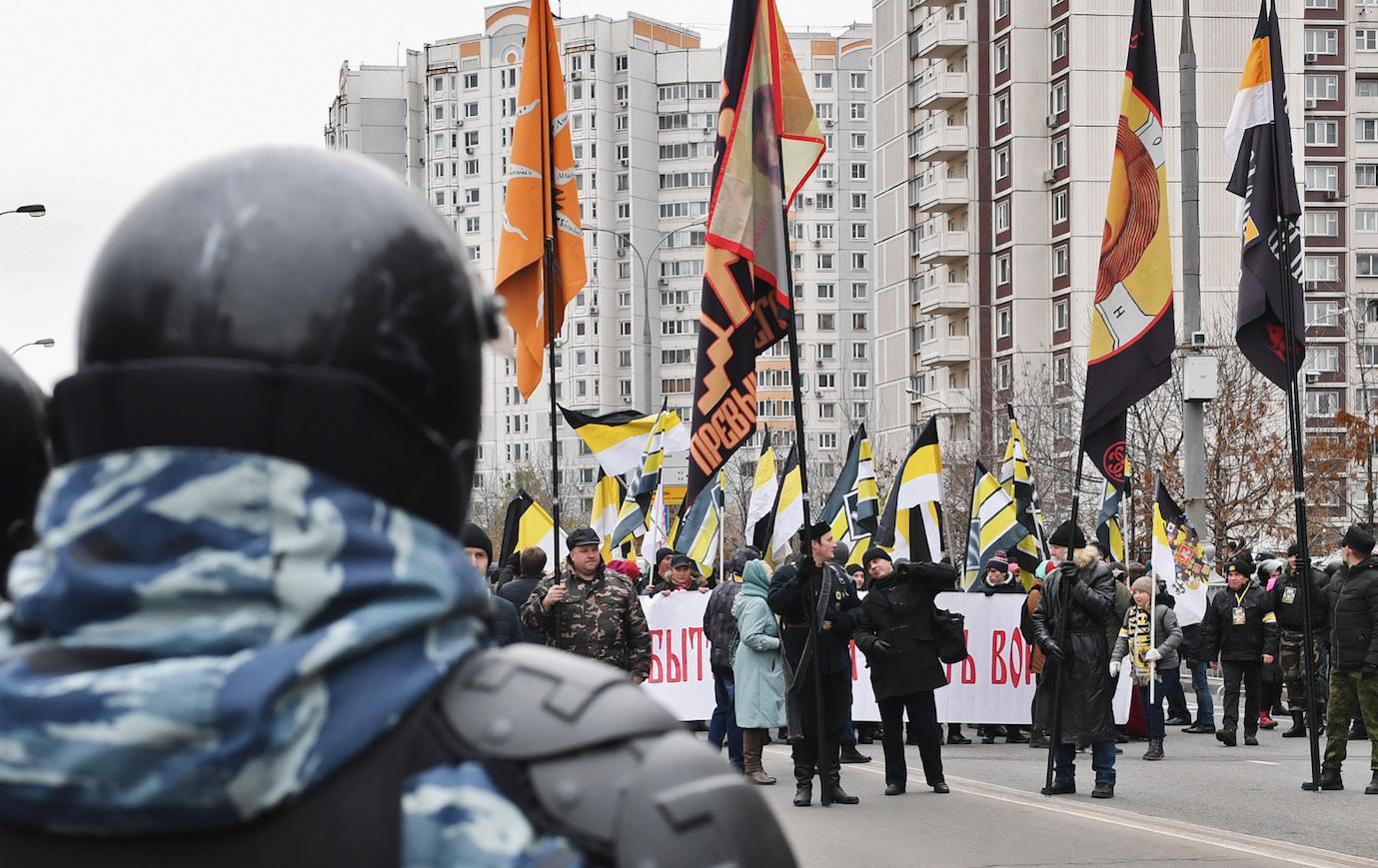 "<p>Фото: &copy; РИА ""Новости"" /&nbsp;Владимир Вяткин</p>"