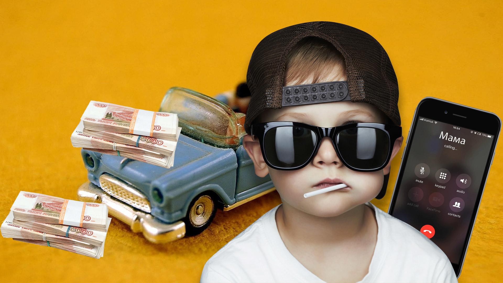 <p>Коллаж &copy; L!FE. Фото:&nbsp;&copy; Shutterstock&nbsp;&copy; Pixabay</p>