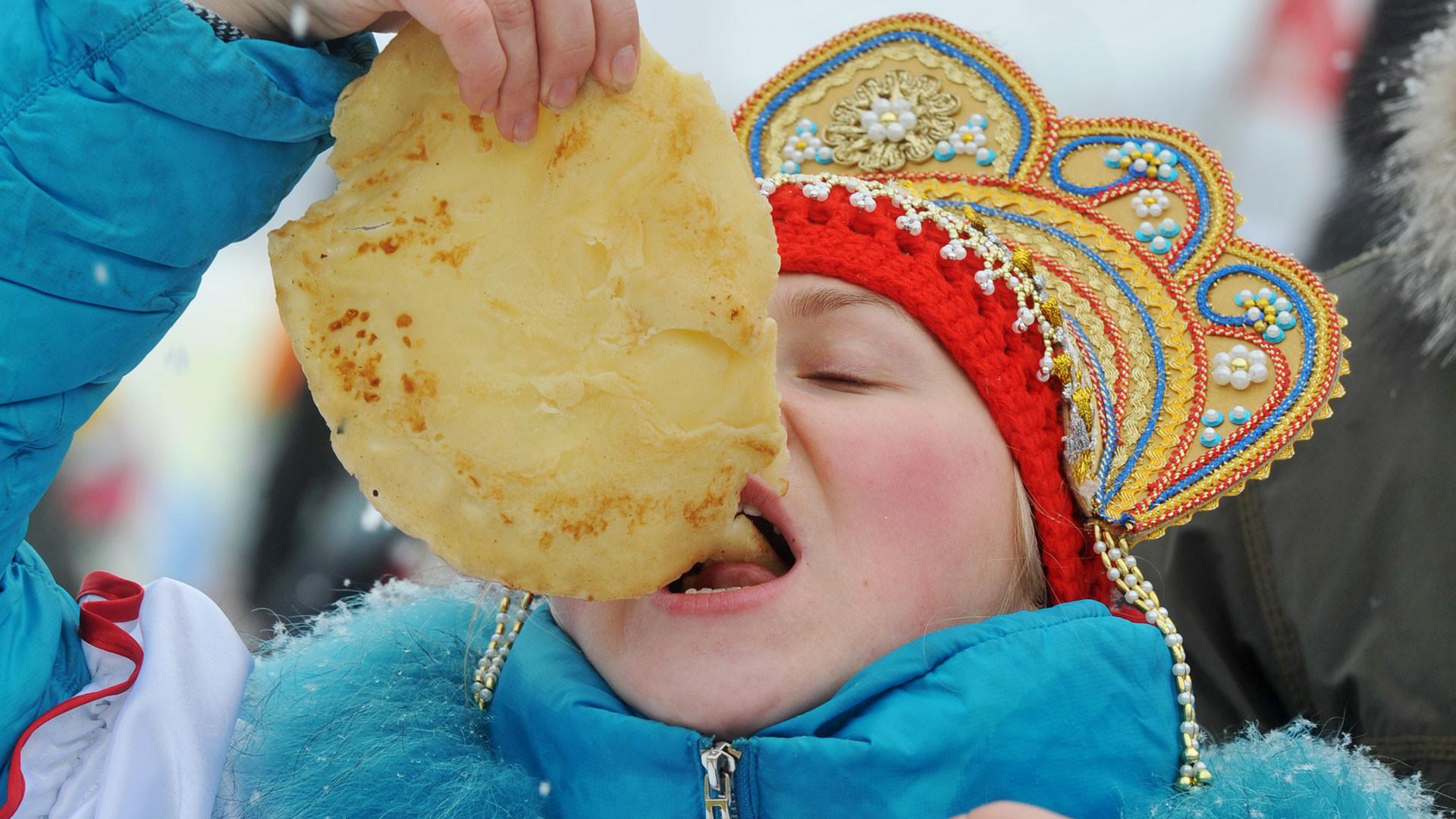 <p>Фото &copy; РИА Новости/Александр Уткин</p>