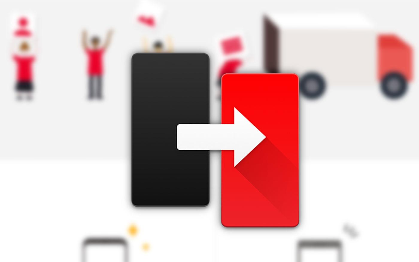 <p>Фото: &copy;&nbsp;<span>OnePlus</span></p>