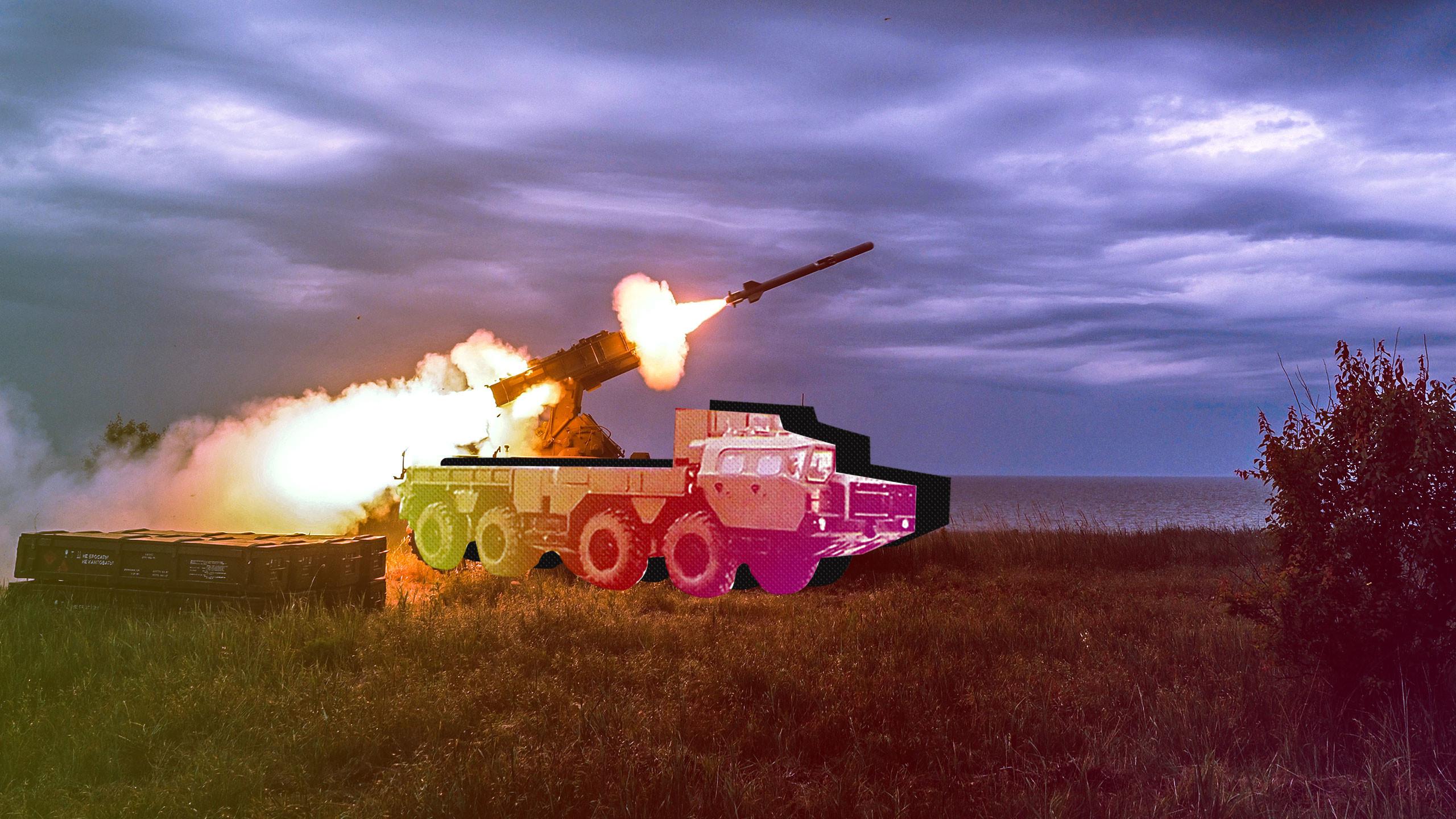 "<p>Коллаж L!FE. Фото: &copy; РИА Новости/<span>Виталий Тимкив,&nbsp;<a href=""http://militaryrussia.ru/blog/topic-697.html"" target=""_blank"">militaryrussia.ru</a></span></p>"