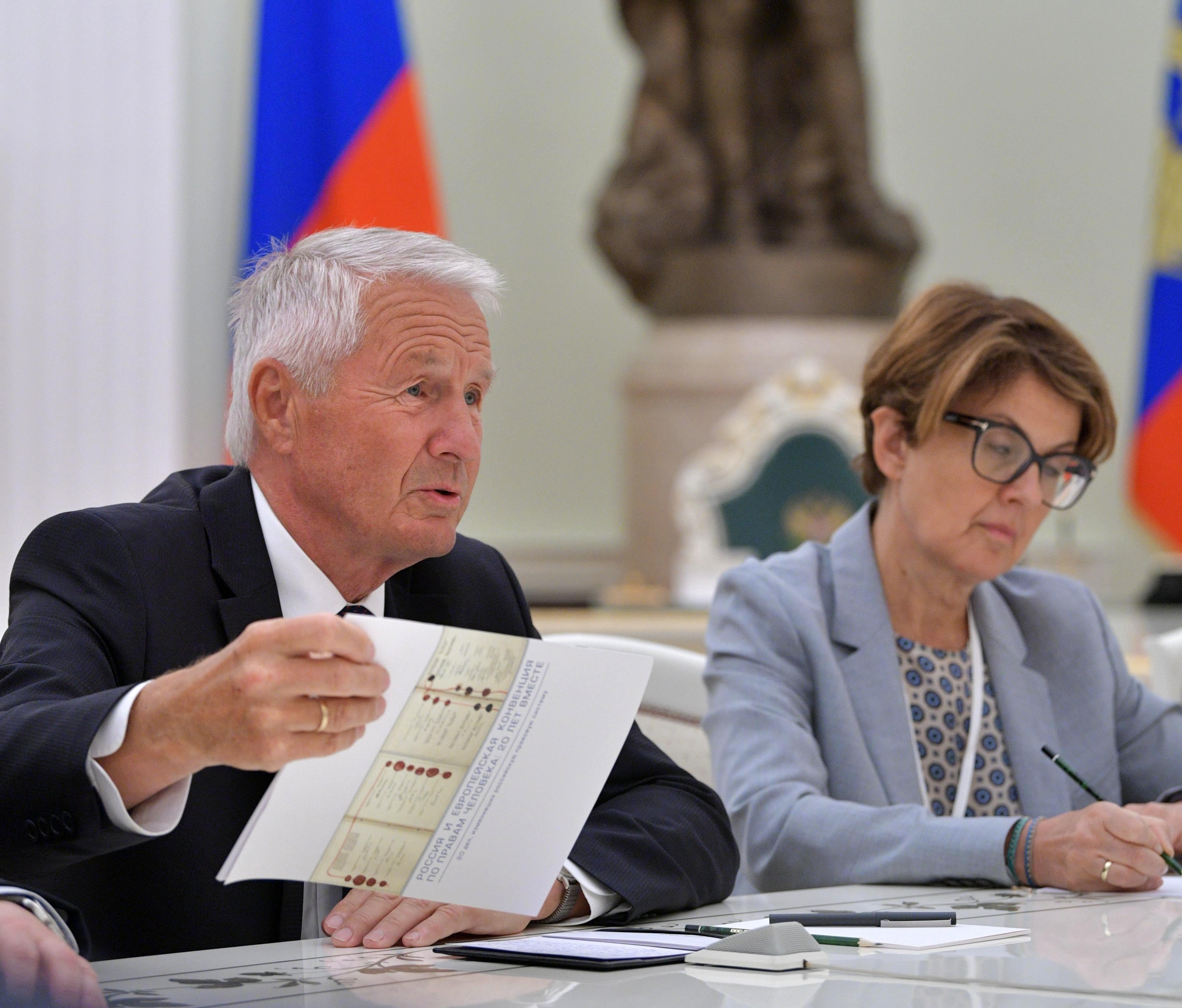 "<p>Фото: &copy; РИА ""Новости""/Алексей Дружинин</p>"