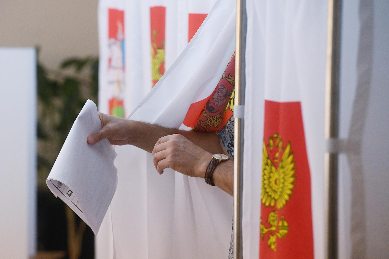 <p><span>Фото: &copy; РИА Новости/Евгений Одиноков</span></p> <div> <div> <div></div> </div> </div>