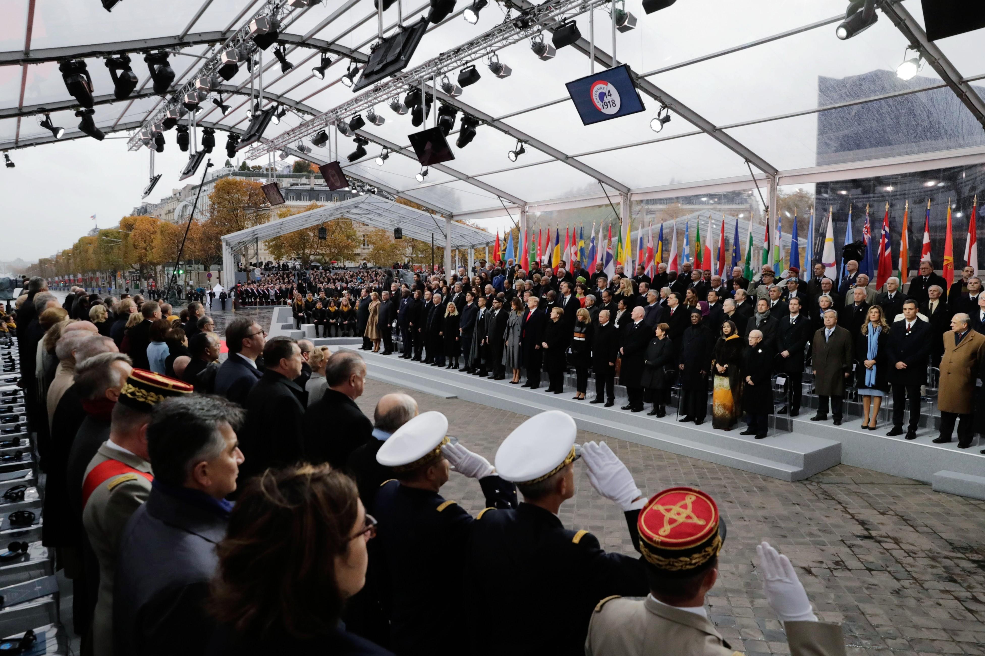 <p>Фото: &copy; РИА Новости / Михаил Мецтель/ТАСС/POOL</p>