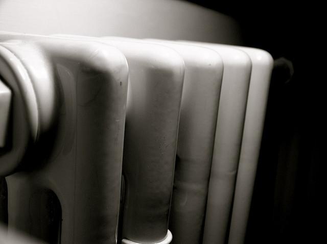 "<p>Фото: &copy; Flickr/<a href=""https://www.flickr.com/photos/chrissuderman/315592553/"">Chris Suderman</a></p>"